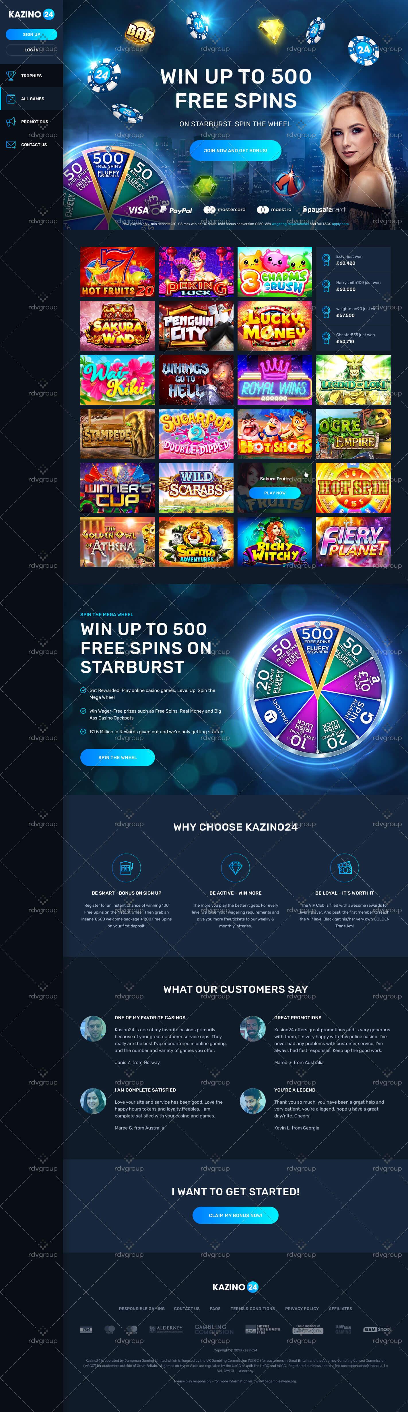 07 casino 750 2 1