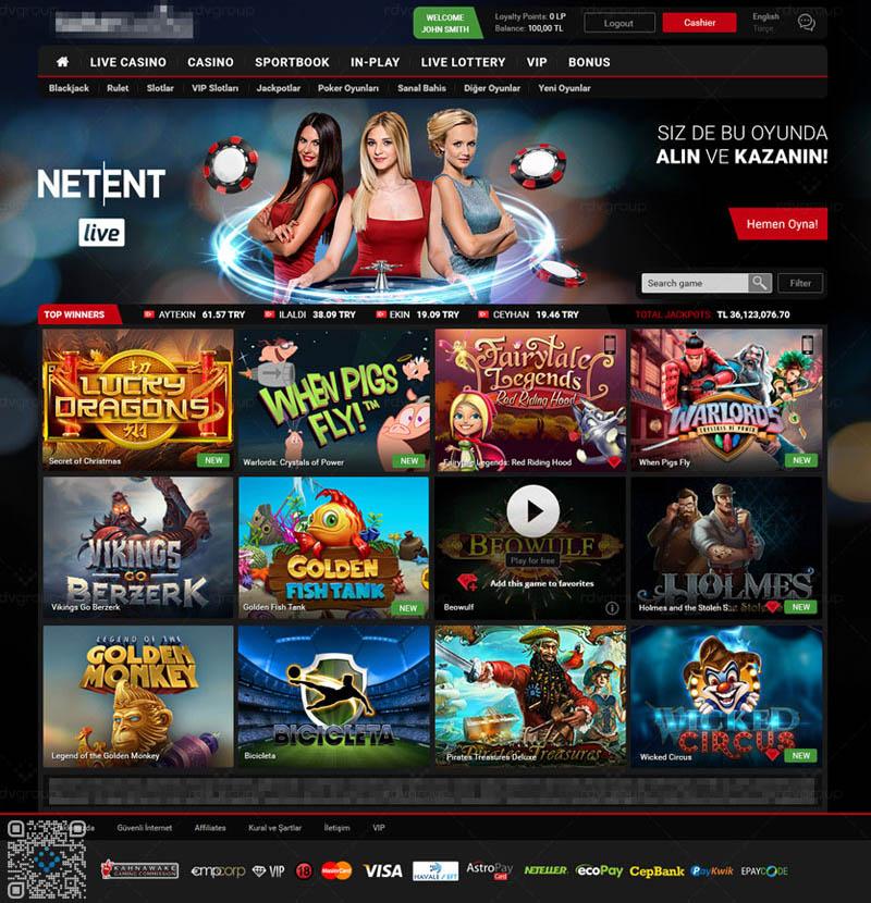 casino6 1